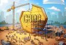 Camboya lanza una plataforma interbancaria basada en blockchain