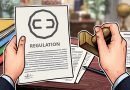 CZ niega las acusaciones de que el brazo estadounidense del exchange sea un señuelo regulatorio