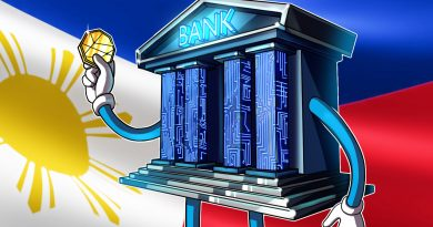 El banco central de Filipinas no está listo para una CBDC