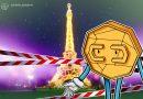 El Ministro de Finanzas de Francia critica a las criptomonedas, pero elogia la tecnología Blockchain