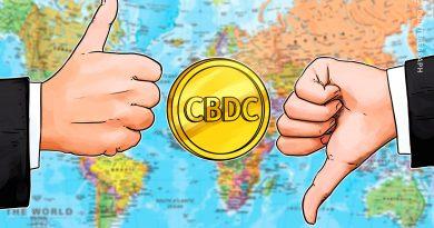 Es mejor hacerlo bien que ser el primero en las CBDC, dice el presidente de la Reserva Federal de EEUU