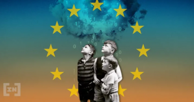 España se rezaga en inversión Fintech con respecto a la UE y otros países