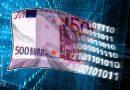Firma española Internxt cierra una ronda de inversión de 500,000 euros