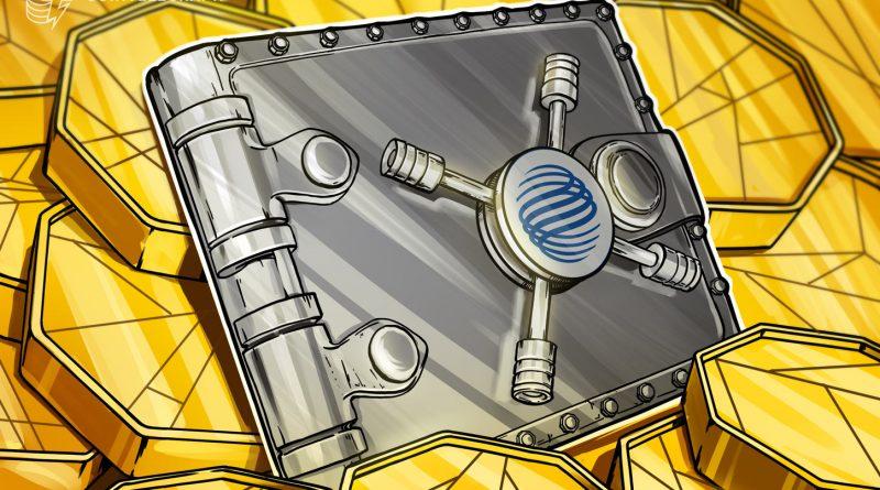 Gazprombank ofrecerá servicios de custodia de criptomonedas en Suiza