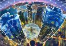 La Asociación Blockchain de Corea pide que el plan de criptoimpuesto sea congelado