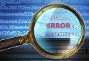 La comunidad de Maker lucha por corregir una vulnerabilidad de larga data de los préstamos flash