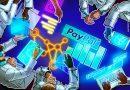 Las regulaciones impedirán que los nuevos servicios cripto de PayPal se parezcan en algo a las criptomonedas