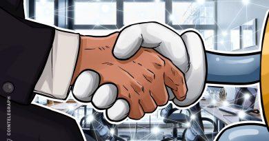 Law Decoded: entornos de prueba gubernamentales, bancos de pruebas y compromisos de criptomonedas, del 16 al 23 de octubre