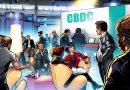 Los líderes de los diversos proyectos para una CBDC se pronunciaron el día de hoy en un panel digital