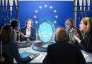 Siguiendo las tendencias más recientes de la criptomoneda, la UE trabaja en las normas para stablecoins y DeFi