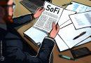SoFi obtuvo la aprobación de la OCC para como banco nacional en los Estados Unidos