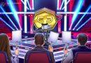 Territorio Bitcoin organiza un ciclo de conferencias sobre Blockchain en Latinoamérica y España