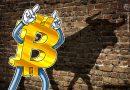 Un trader de Bitcoin comparte 7 razones optimistas para que el precio de Bitcoin supere los USD 12,000