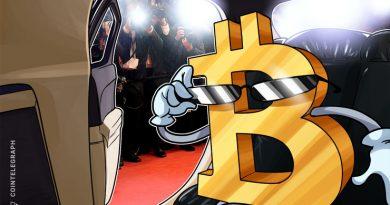 Alejandro Zala, Country Manager de Bitpanda en España: «No me sorprendería que bitcoin alcance los 50,000 dólares»