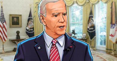 El presidente Joe Biden estaría considerando a Gary Gensler para el cargo de Subsecretario del Tesoro