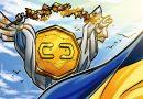 Gobierno ucraniano estrena una serie web educativa enfocada en criptomonedas y blockchain