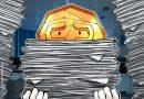 Law Decoded: Stablecoins y estabilidad, del 20 al 27 de noviembre