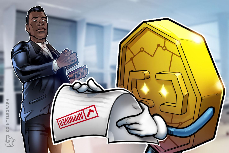 empresas para invertir como bitcoin porque você não deve investir em bitcoin