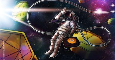¿Por qué las instituciones de repente se preocupan por Bitcoin?