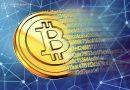 Bitcoin carece de integridad de mercado, dice ex asesor económico de Trump