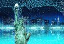 Brian Brooks, líder de la OCC: «Nadie va a prohibir Bitcoin»