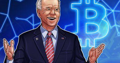 Joe Biden debería integrar Bitcoin en el sistema financiero de EE.UU., según Niall Ferguson