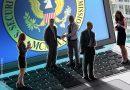 La dependencia de fintech de la SEC se convierte en una oficina independiente
