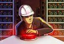 Las autoridades cortan la electricidad a los mineros de Bitcoin en la provincia china de Yunnan