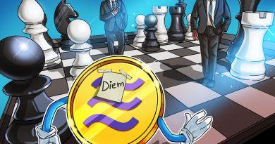 Libra cambia de nombre a Diem y espera dejar atrás las controversias