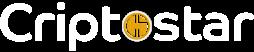 Criptostar