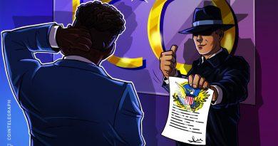 ¿Qué significa la autorización de la SEC de VCOIN para la ley de valores y las criptomonedas?