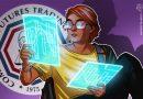 Actualización: el trader «Coin Signals» también enfrenta cargos de la CFTC