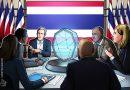 Bitkub presenta sus planes de mejora a la SEC tailandesa y reanuda el trading