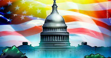 Comité de Finanzas del Senado de EE.UU. votó unánimemente a favor de Janet Yellen como Secretaria del Tesoro