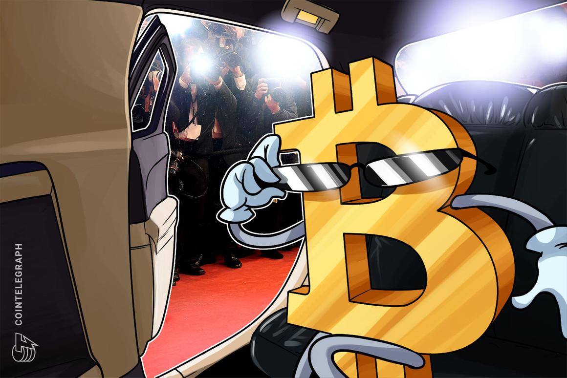 70 btc bitcoin gold depozit bitfinex