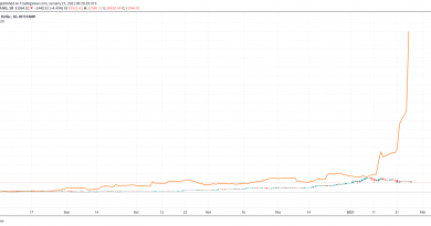 """El precio de BTC se aferra a los $31,000 mientras Scaramucci dice que el boom de GameStop es """"bueno para Bitcoin"""""""