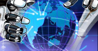 Gobernador del Banco de Inglaterra: las criptomonedas actuales están destinadas a fracasar a largo plazo