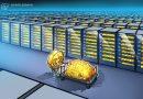 Komainu almacenará las criptomonedas confiscadas por las fuerzas del orden del Reino Unido
