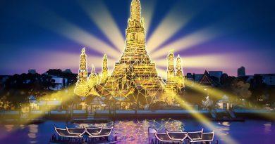 La bolsa de valores de Tailandia abrirá el trading de activos digitales, pero ¿sin criptomonedas?