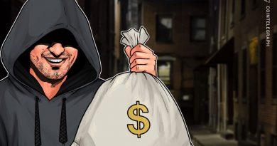Ladrones armados roban 450 mil dólares de una trader de criptomonedas en Hong Kong