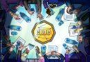 Law Decoded: los pagos bancarios se globalizan con las stablecoins y las CBDC, 15-22 de enero
