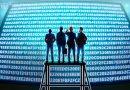 Organismos de control antimonopolio de todo el mundo están tomando medidas para ampliar sus conocimientos sobre Blockchain e IA