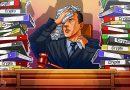 Otro tribunal aplica el análisis de la Prueba de Howey al token de una ICO