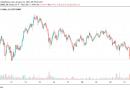 ¿Por qué el precio de Bitcoin cayó por debajo de los USD 33,000? Las ballenas de Coinbase podrían tener la respuesta