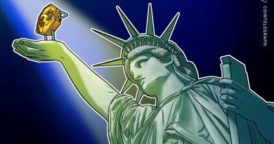 Regulador financiero de Nueva York organizará un concurso en la criptoindustria para obtener datos financieros en tiempo real