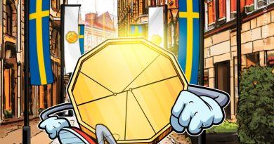Suecia utilizará tecnología DLT para su prueba de concepto de una CBDC