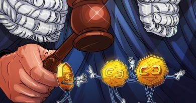 Un exchange holandés de Bitcoin lleva al banco central de ese país a los tribunales por su reglamento KYC para billeteras