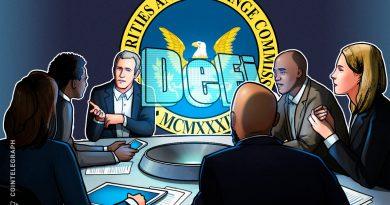 DeFi supondrá una buena prueba normativa para la SEC, según la comisionada Peirce