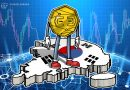 El jefe del Banco de Corea dice que las criptomonedas no tienen valor intrínseco y espera que haya volatilidad