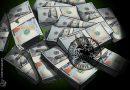 Todos los sistemas de transferencia y ACH de la Reserva Federal de EE.UU. están caídos